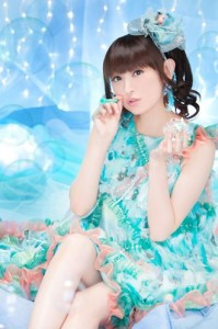 news_large_tamurayukari_art_201304