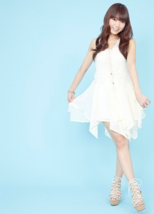 mimorin_profile_photo_201305