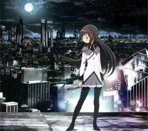 kimino-ginno-niwa_animeJK_400