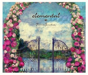 news_large_FictionJunction_elemental_jkt