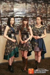 kalafina_interview_01