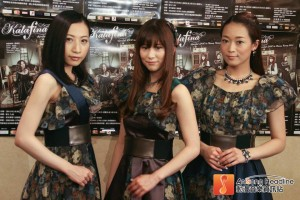 kalafina_interview_02
