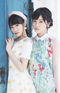 news_large_yuikaori_art20140526