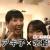 NHK教育台「水樹奈々x和田アキ子」對談節目十月播出