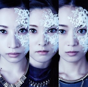 news_xlarge_kalafina_art20140918