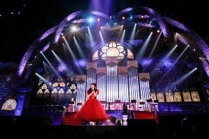 news_xlarge_mizuki_theater5