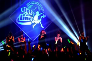 May+n+Performs+Live+In+Jakarta+Od_TwKXIygfx