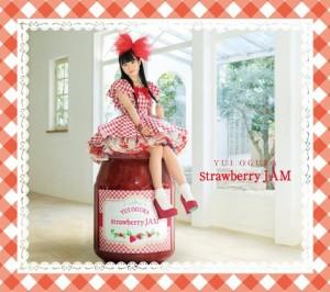news_xlarge_ogurayui_strawberryjam_limited_BD
