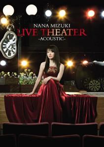 news_xlarge_mizukinana_NANAMIZUKILIVETHEATERACOUSTIC_DVD_jkt