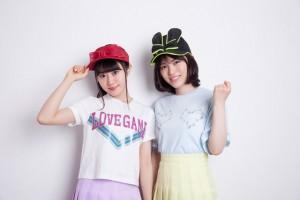 news_xlarge_yuikaori_art20150823