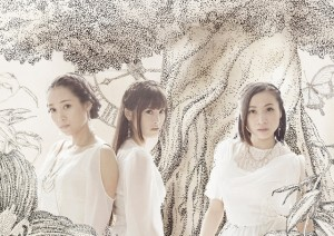 news_xlarge_Kalafina_art20150825