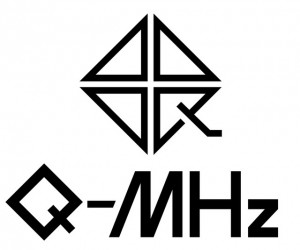 news_xlarge_QMHz_logo