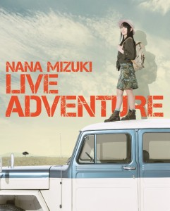 Adventure-animate-jacket_BD
