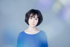 akitsukirin_2th_single_cover