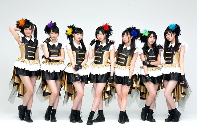 wake_up_girls_solo_event_cover