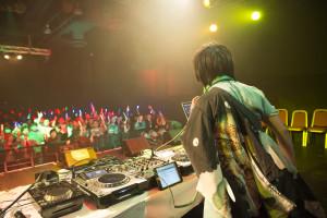 DJ_chipe_01